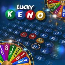Lucky Keno Review