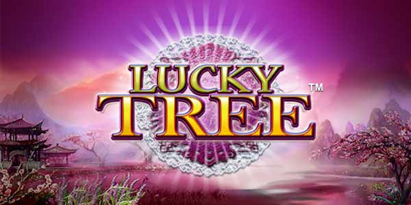 Lucky Tree Review