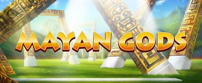 Mayan Gods Review