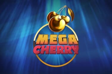 Mega Cherry Review