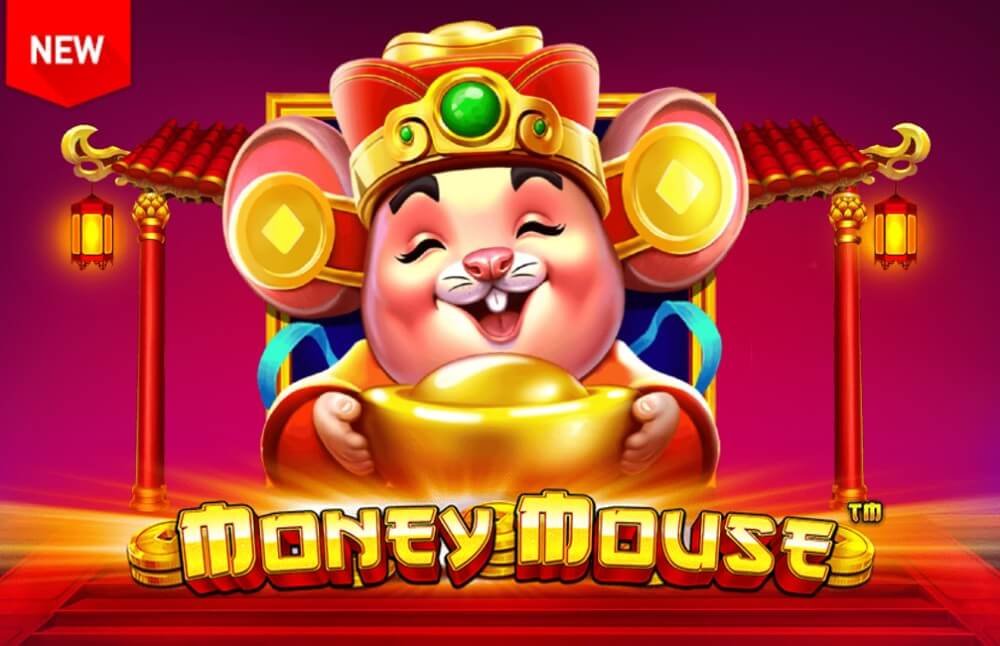 Money Mouse Review