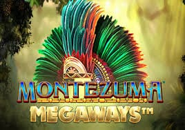 Montezuma Megaways Slot Review