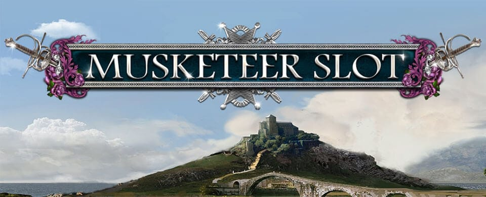 Musketeer Review