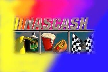 Nascash Review