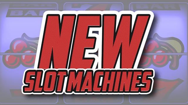 Free Slots Image