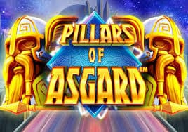 PIllars of Asgard Slot Review