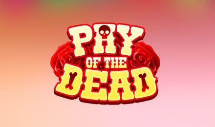 Pay of the Dead Review