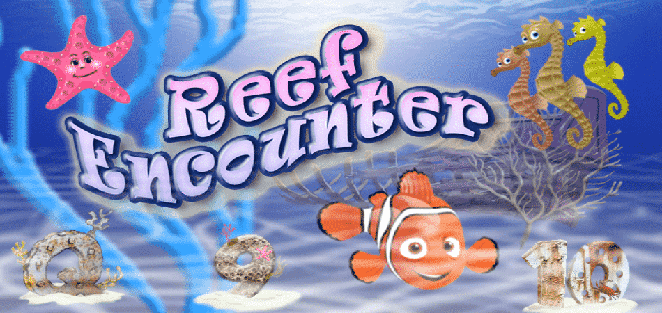 Reef Encounter Review