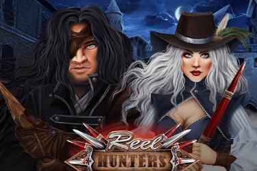 Reel Hunters Review
