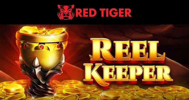 Reel Keeper Review