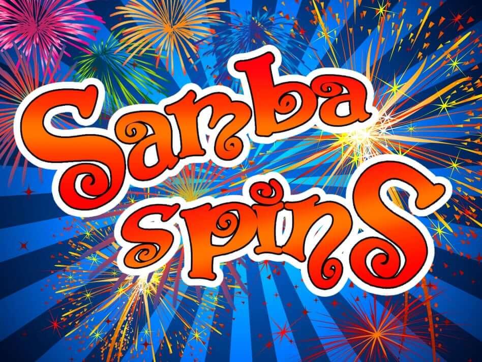 Samba Spins Review