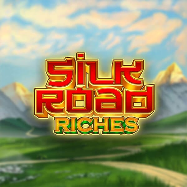 Silk Road Riches Review