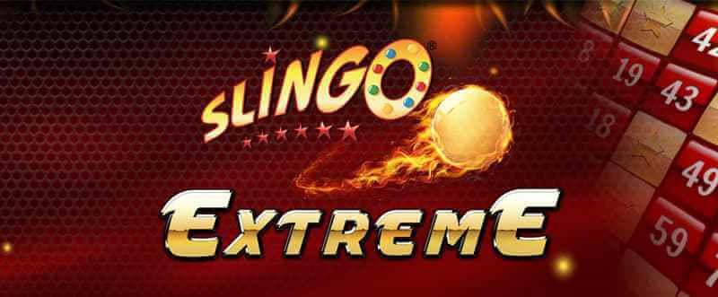 Slingo Extreme Review