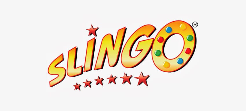 Slingo Review