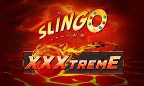 Slingo XXXtreme Review