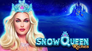 Snow Queen Riches Review