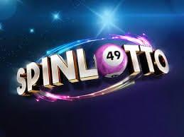 Spinlotto Review