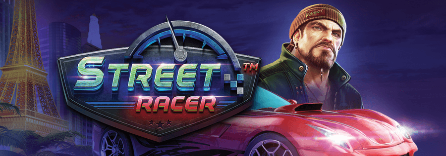 Street Racer Review