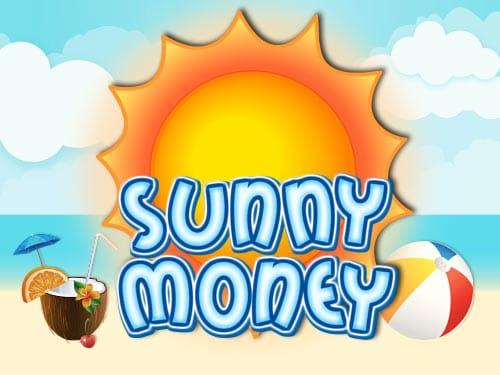 Sunny Money Logo