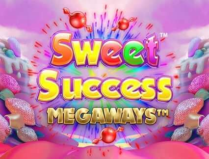Sweet Success Megaways Review