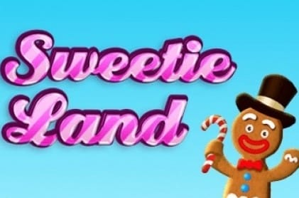 Sweetie Land Logo