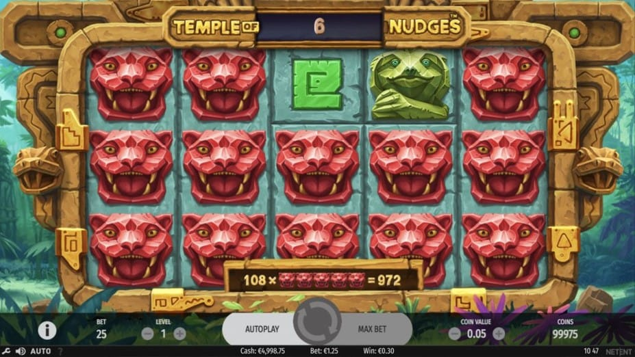 Best Casino Jackpot Games to Play