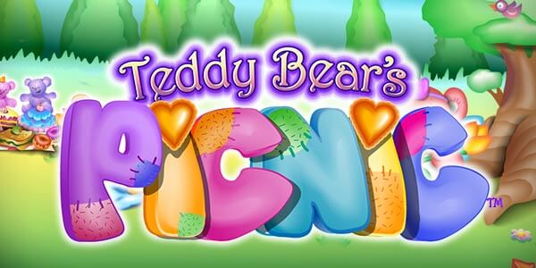 Teddy Bears' Picnic Review