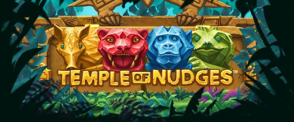 Temple of Nudges Review