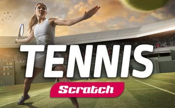 Tennis Review