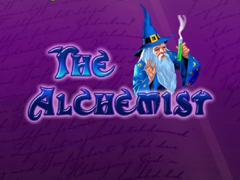 The Alchemist Review