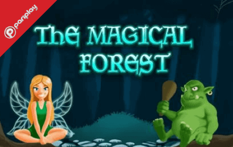 The Magical Forest Review