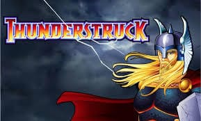 Thunderstruck Review