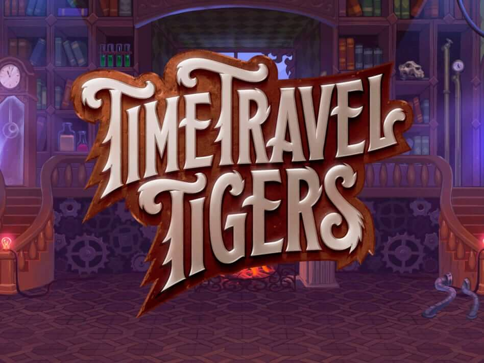 Time Travel Tigers Review