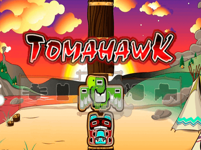 Tomahawk Review