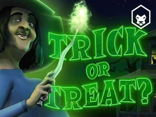 Trick or Treat Review