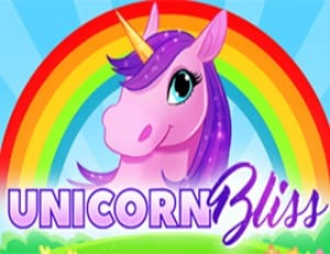Unicorn Bliss Review