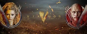 Vikings Review