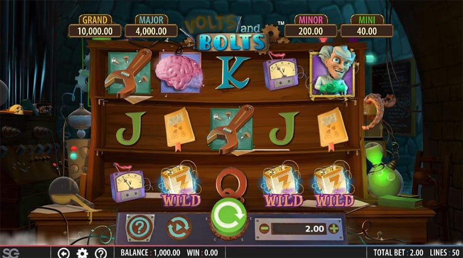 Pop slots daily bonus