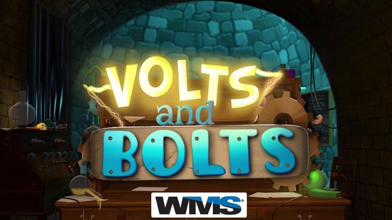 Volts and Bolts Review