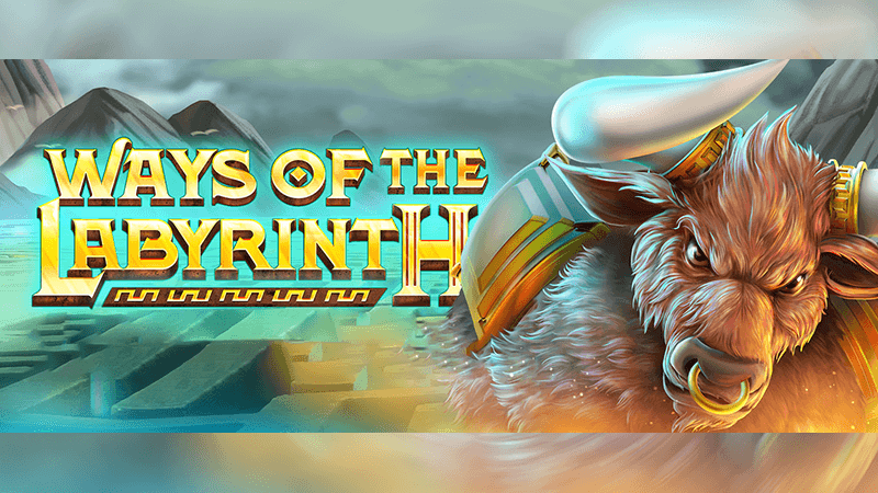 Ways Of The Labyrinth Review