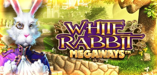 White Rabbit Gameplay