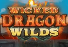 Wicked Dragon Wilds Slot Review