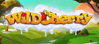 Wild Cherry Review
