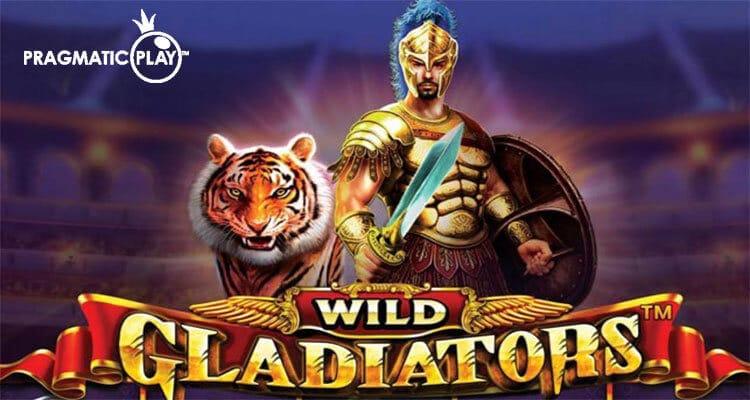 Wild Gladiators Review