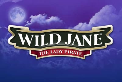 Wild Jane Review