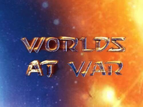 Worlds at War Review