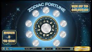 Zodiac Fortune Review