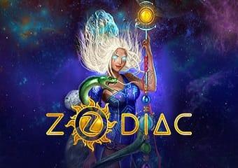 Zodiac Review