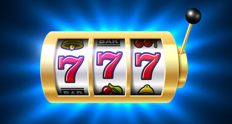 The Best Slots to Play Online - Slots Baby top 10