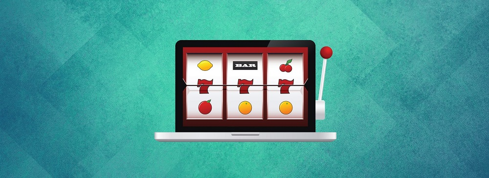 Gambling: Why do we love it so much?